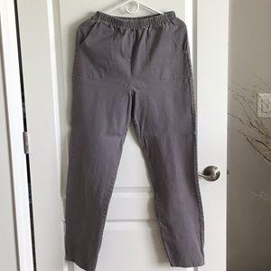 Denim & Co jeans